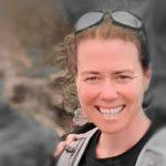 Julie Carolan Physical Therapy & Pilates Profile Pic