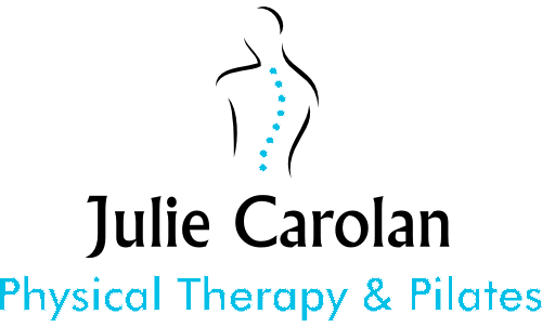 Julie Carolan Physical Therapy & Pilates